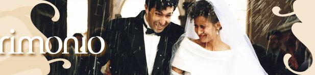 Libretto Matrimonio Romano : Libretto nozze