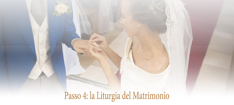 Libretto Messa Matrimonio Rito Romano Da Scaricare : Libretto matrimonio romano yes wedding planner